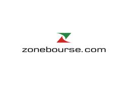 Saint Gobain : Communication | Zone bourse