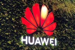 """Le Conseil constitutionnel valide la """"loi anti-Huawei"""" au nom de la sécurité nationale"""