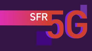 5G: SFR et Bouygues Telecom échouent face à la loi «anti-Huawei