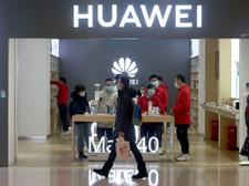 5G : le Conseil constitutionnel confirme les restrictions contre Huawei