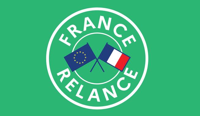 Présentation du Plan de relance | economie.gouv.fr