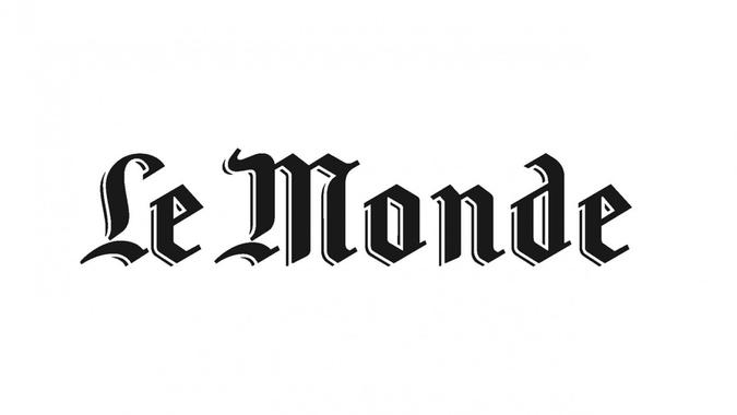 ECN EST DANS LE JOURNAL LE MONDE ! | Executive Channel Network