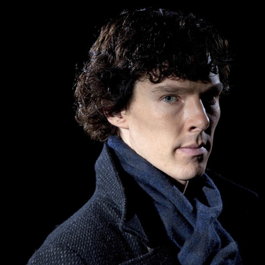 12 Lessons All Men Could Learn From Benedict Cumberbatch