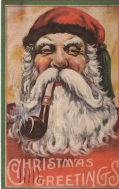 Le 25 décembre – Joyeux Noël !  1910_2x.jpg?u=http%3A%2F%2F4.bp.blogspot.com%2F-JkMUGaZEVM8%2FTgYwJOLYONI%2FAAAAAAAAASc%2Fo_LvheAmf54%2Fs1600%2F1910_2x