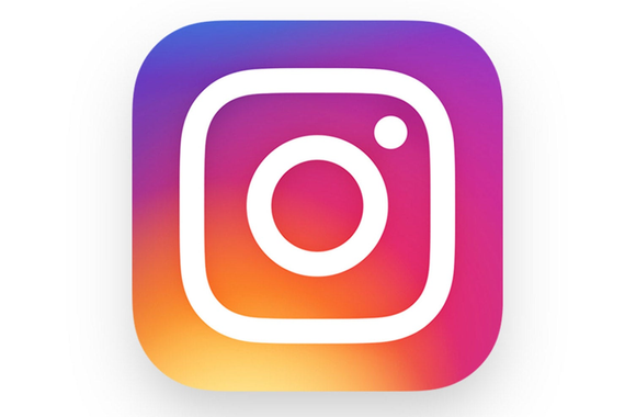 Instagram Stories launched to rival Snapchat in latest app ...