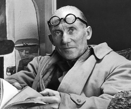 [Jeu] Association d'images - Page 17 Le-corbusier-2.jpg?u=http%3A%2F%2Fwww.thefamouspeople.com%2Fprofiles%2Fimages%2Fle-corbusier-2