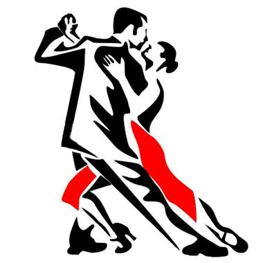 L'écho du Bourilhou: Stage de tango argentin au Bourilhou