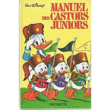 Topicaflood : trolls, viendez HS ! - Page 3 Disney-Walt-1er-Manuel-Des-Castors-Juniors-Livre-518550722_L.jpg?u=https%3A%2F%2Fpmcdn.priceminister.com%2Fphoto%2FDisney-Walt-1er-Manuel-Des-Castors-Juniors-Livre-518550722_L