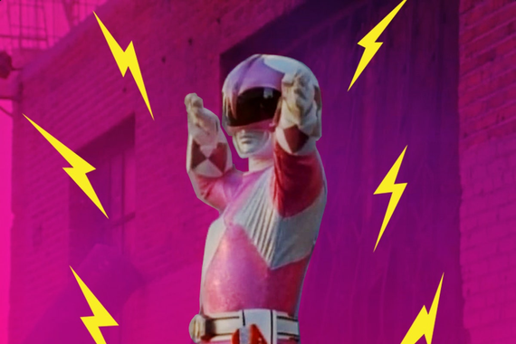 Commente l'Avatar - Page 7 Gq-pink-power-ranger-bolts.jpg?u=https%3A%2F%2Fmedia.gq.com%2Fphotos%2F58d592bd54d2617a9a731117%2F3%3A2%2Fw_1200%2Fgq-pink-power-ranger-bolts