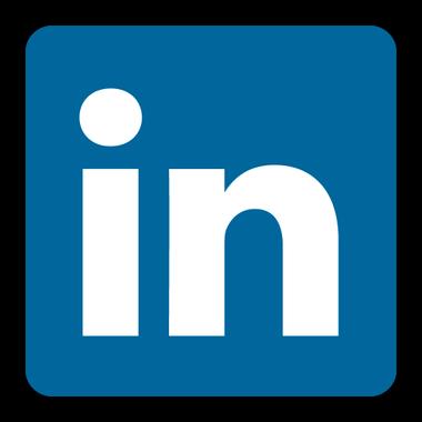 Logo LinkedIn – Logos PNG