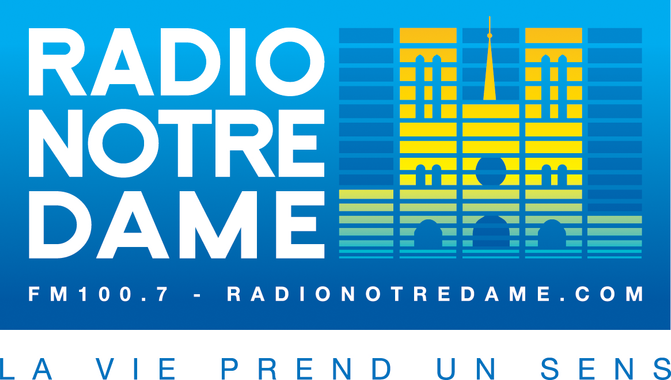 File:Radio Notre Dame.png - Wikimedia Commons