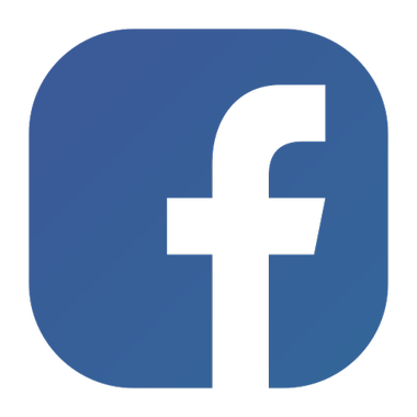 Logo, Facebook, fb, Social icon