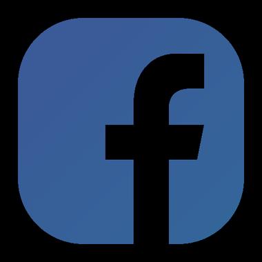 Logo, Facebook, fb, Social icon