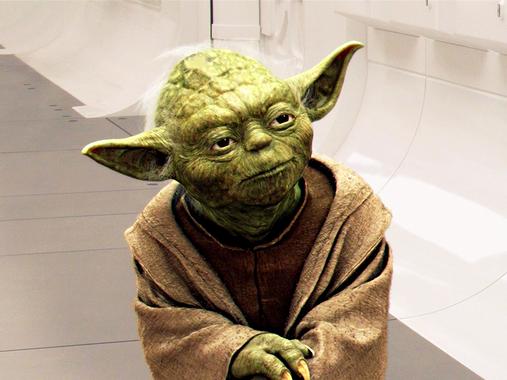 Quel livre avez vous lu récemment ? (2) - Page 5 Yoda.png?u=https%3A%2F%2Faep81.fr%2Fwp-content%2Fuploads%2F2017%2F05%2Fyoda