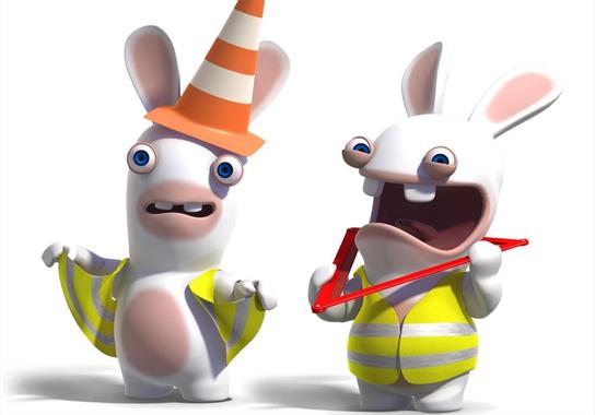 Images et smileys...en joutes - Page 20 L_les-lapins-cretins.jpg?u=http%3A%2F%2Fcdn-static.boursier.com%2Fillustrations%2Fphotos%2Fl_les-lapins-cretins