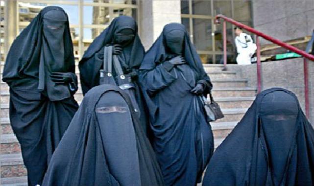 Saint-Denis: un imam salafiste placé en garde à vue pour ...