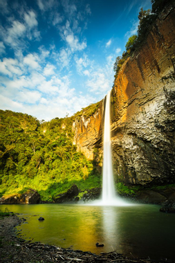1000+ ideas about Brazil Waterfalls on Pinterest | Iguazu ...