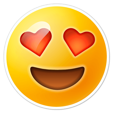 Les photos du Canard - Page 3 Stickers-eyes-of-the-heart-emoticon.png?u=https%3A%2F%2Fwww.muraldecal.com%2Fen%2Fimg%2Faspemoj02-png%2Ffolder%2Fproducts-detalle-png%2Fstickers-eyes-of-the-heart-emoticon