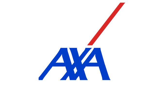 Logo AXA | Tous les logos