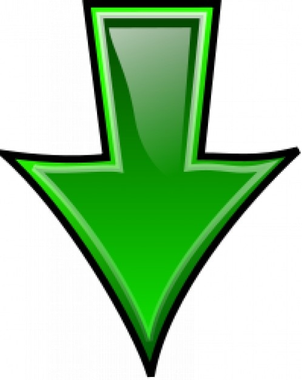 Flecha Flèche | Vecteur Gratuite