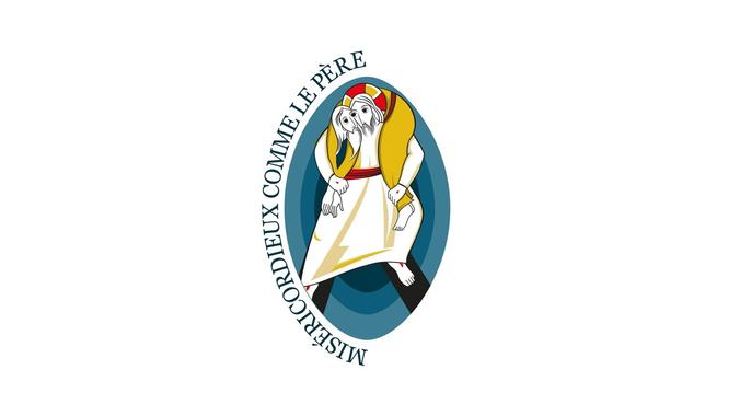 JUBILÉ DE LA MISÉRICORDE - Congregation of the Religious ...