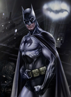 Le top [ultime] des vilains de DCearth - Page 3 Batman-lopez-marinetti_color.jpg?u=http%3A%2F%2F4.bp.blogspot.com%2F-0a0qA40xh8I%2FUqWIsQxkGyI%2FAAAAAAAAAwY%2FShaHz0-9z9I%2Fs1600%2Fbatman-lopez-marinetti_color