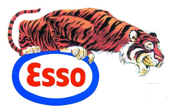 Humour du jour - Page 12 Esso-cover-ouv.jpg?u=http%3A%2F%2Fwww.largus.fr%2Fimages%2Fimages%2Fesso-cover-ouv