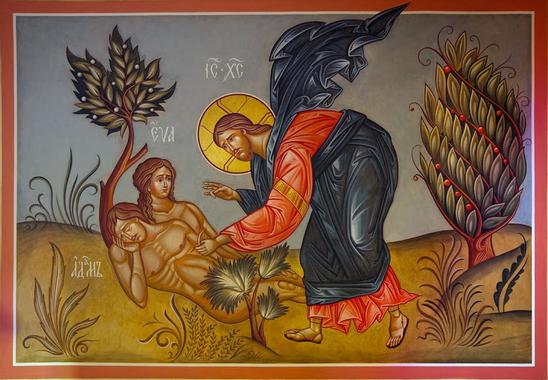 Saint Materne: 02/03/14 - 09/03/14
