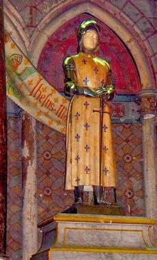 Vénérable Henri-Marie Boudon, Archidiacre du Diocèse d ...