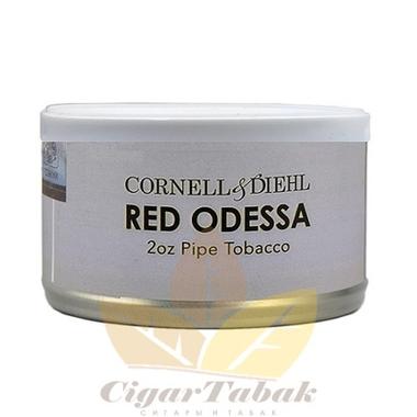 Qu'est ce qu'elle fume ! Clé pipe de 14 et ça re-mars Trubochnyj-tabak-cornell-and-diehl-english-blends-red-odessa.800x600w.jpg?u=http%3A%2F%2Fcigar-tabak.ru%2Ffiles%2Fproducts%2Ftrubochnyj-tabak-cornell-and-diehl-english-blends-red-odessa.800x600w