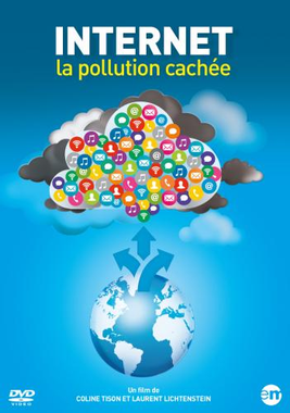 Internet, la pollution cachée | Lea.fr