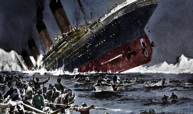 Titanic-faktalink_c0409255-1920x1920we.jpg