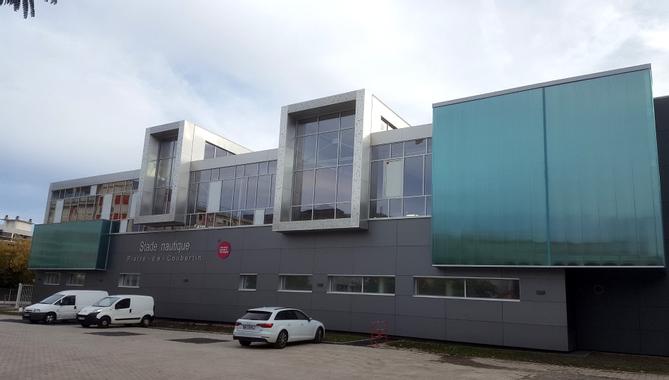 cdr-stade-nautique-coubertin-clermont-02.jpg