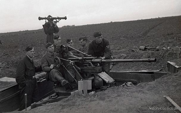 wehrmacht-heer-luftwaffe-flugabwehrkanon