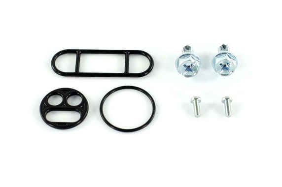 Fuite robinet essence Kit-reparation-robinet-d-essence-pour-yamaha-tdm850-91-01-xj900-95-01.jpg?u=http%3A%2F%2Fwww.street-moto-piece.fr%2F16677-thickbox_default%2Fkit-reparation-robinet-d-essence-pour-yamaha-tdm850-91-01-xj900-95-01