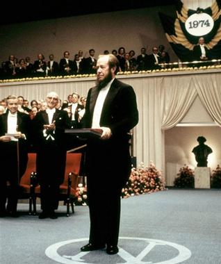 RFI - Soljenitsyne: sa vie retrace l'histoire de la Russie