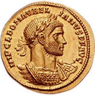 Coin-Depicting-Aurelian-Ancient-eu.jpg