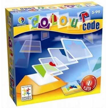Acheter Code Couleur - Boutique Philibert - Boutique Philibert
