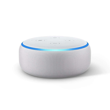 bon plan Echo Dot