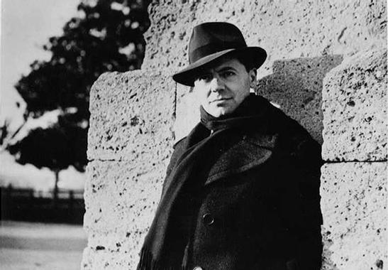 « Jean Moulin, artiste, préfet, résistant » | Les Clionautes