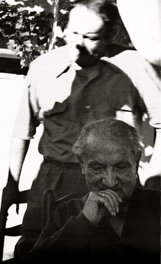 """Mai 1968 dans """"Le Dictionnaire Martin Heidegger ..."""