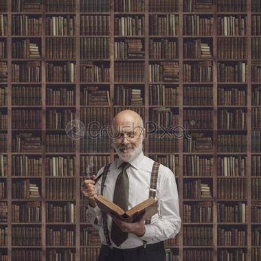 Bonjour de la part de bullebug - Page 2 Academic-professor-library-holding-book-624757.jpg?u=https%3A%2F%2Fwww.crushpixel.com%2Fstatic10%2Fpreview2%2Facademic-professor-library-holding-book-624757
