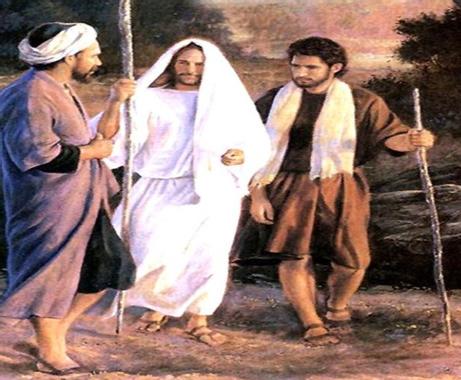 Homélie pour le 2e dimanche du temps ordinaire Année B ...