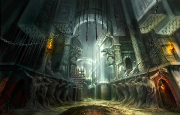 Les ombres de Nalo-Zai (Solo Saroumane)  Ruin_temple_by_derricksong.jpg?u=http%3A%2F%2Fimg15.deviantart.net%2F5a74%2Fi%2F2010%2F176%2F9%2Fd%2Fruin_temple_by_derricksong