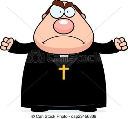 Priests clipart - Clipground