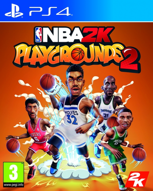 "<a href=""/node/44339"">NBA 2K Playgrounds 2</a>"