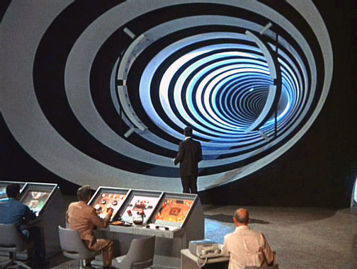 [Jeu] Association d'images - Page 18 Tv-serie-time-tunnel-1966.jpg?u=http%3A%2F%2Fwww.astrosurf.com%2Fluxorion%2FSciences%2Ftv-serie-time-tunnel-1966