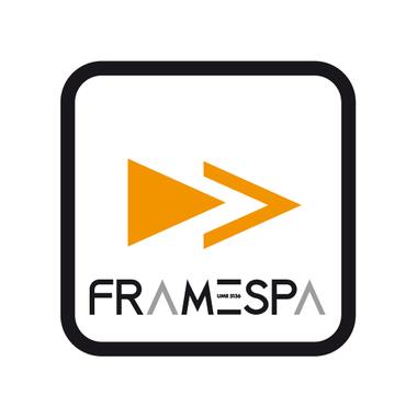Structurations des Mondes Sociaux (SMS) - Présentation ...
