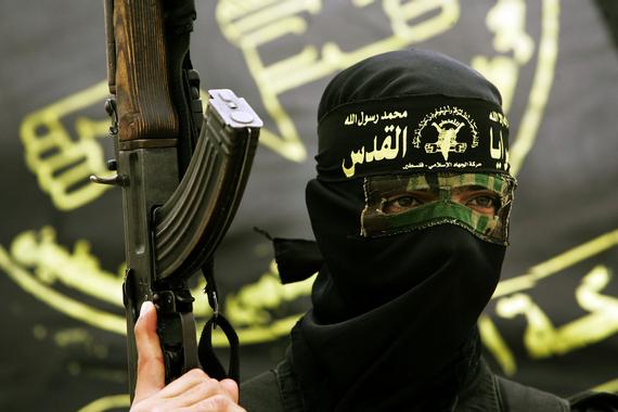 Jihadi or Jihadist Defined