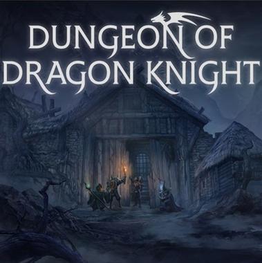 RPG old school : Dungeon Master, Eye Of Beholder, Grimrock.. - Page 7 Beb3d78b6e2fc2cf58901c41705a3a99.jpg?u=https%3A%2F%2Fi.postimg.cc%2Fd3wGxbc9%2Fbeb3d78b6e2fc2cf58901c41705a3a99
